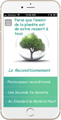reconditionnement-photocopieur.jpg